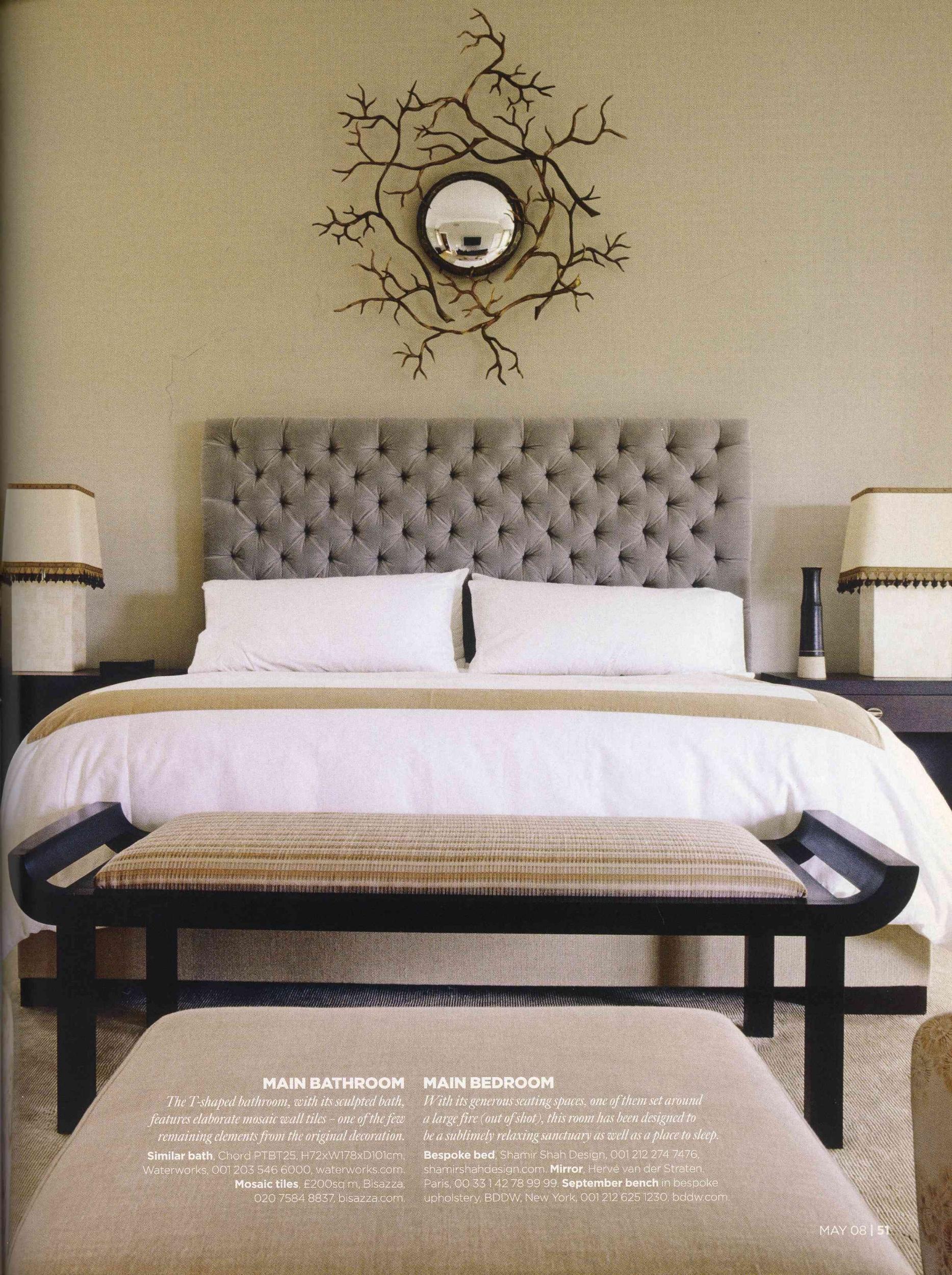 H&G May 08_Menin Hamptons_Full Article_Page_09.jpg