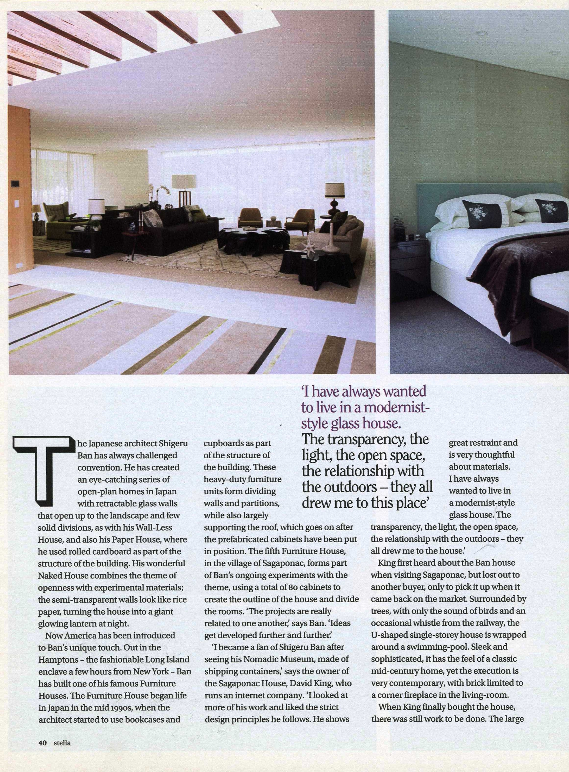 The Sunday Telegraph_Feb 09_Hamptons House_Full Article_Page_4.jpg