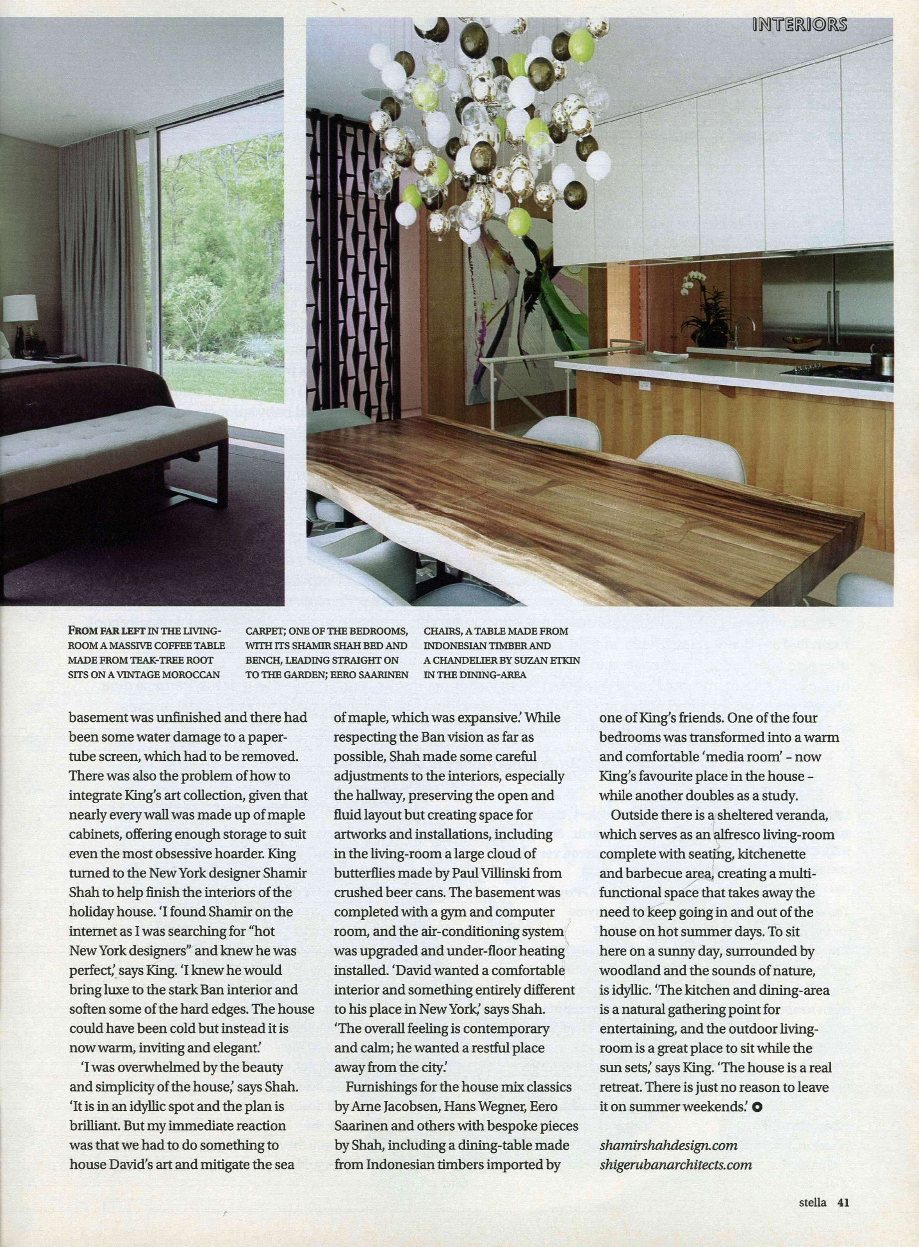 The Sunday Telegraph_Feb 09_Hamptons House_Full Article_Page_5.jpg