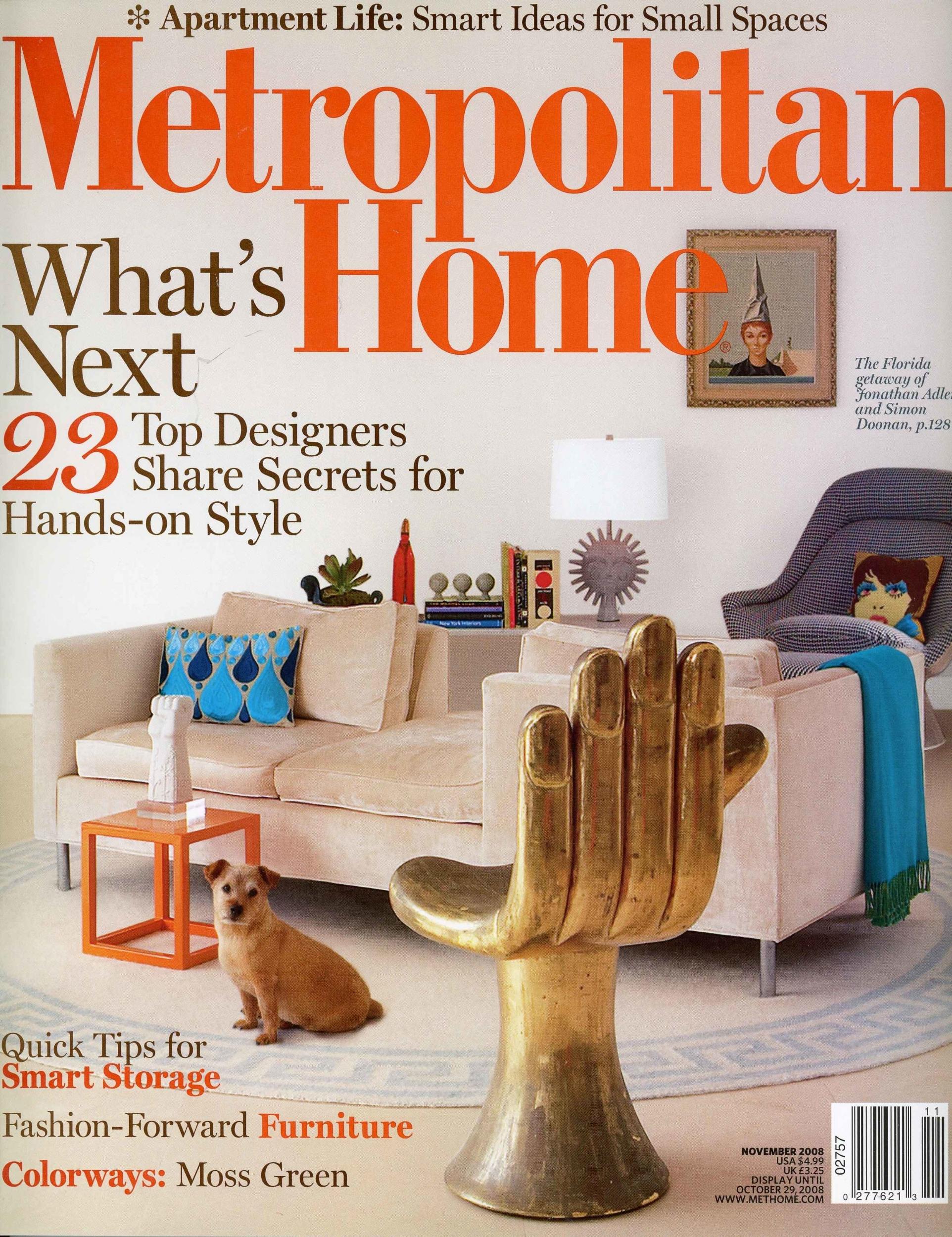 Met Home_Nov 08_Hamptons House_Full Article_Page_01.jpg