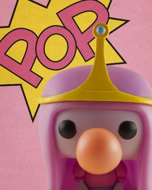 POP_PRINCESSBG02.jpg