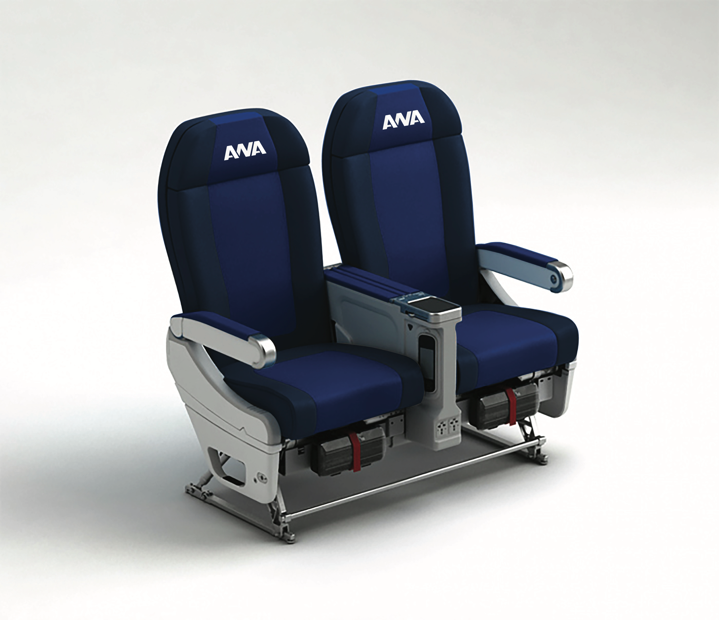 AIRLINE_SEATS-01.png