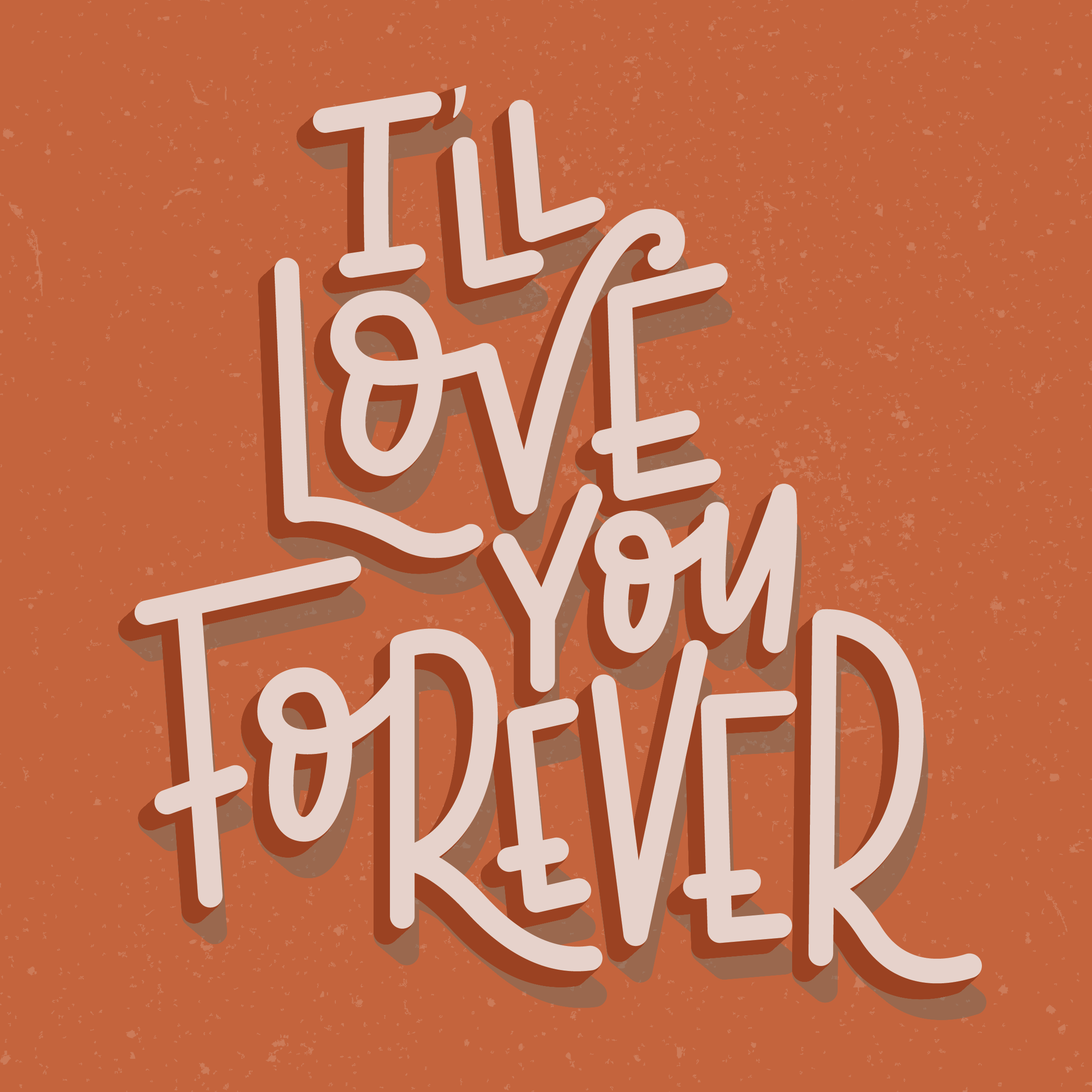 LOVEYOUFOREVER01-01.png