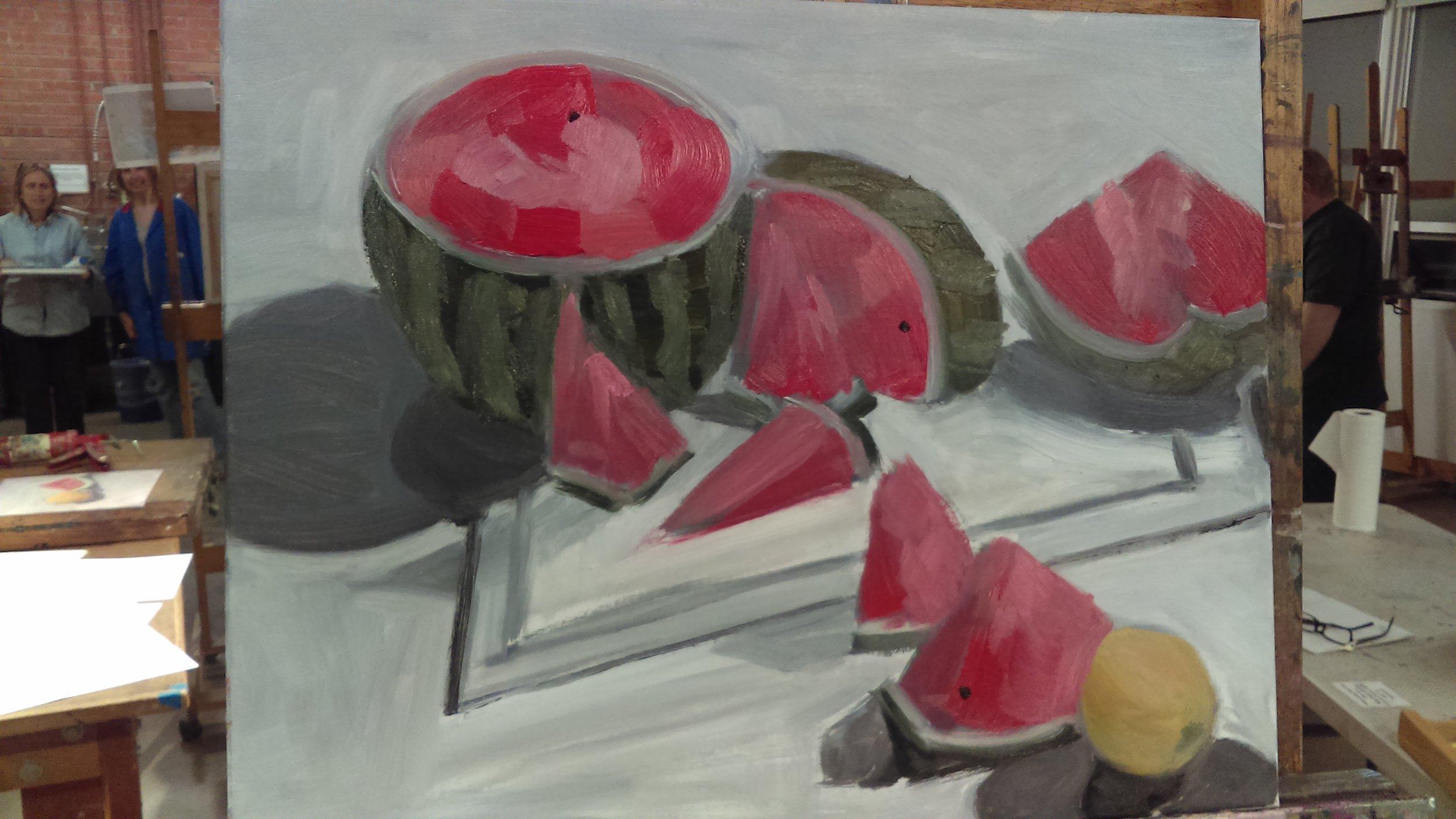 watermelons-finsihed.jpg