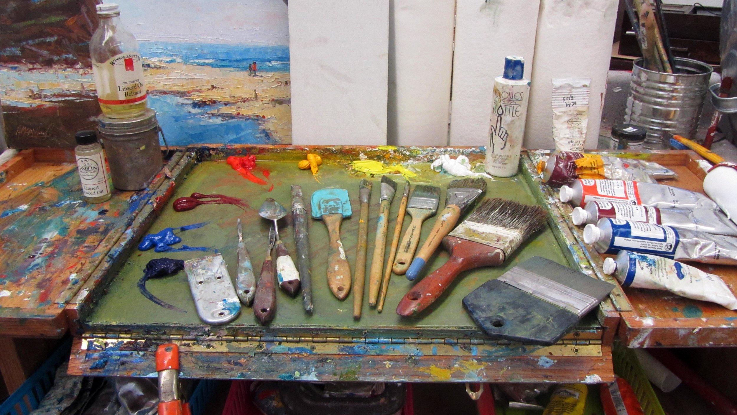 Materials for MAC workshop.jpg