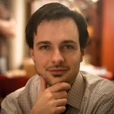 Joseph Nicolosi, Jr., Ph.D - therapist, speaker, and author   Sunday June 24, 2018   20:00 GMT