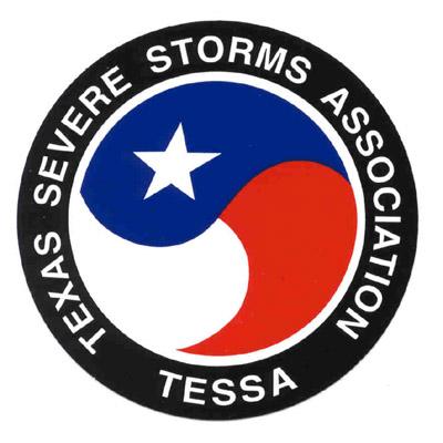 Texas Severe Storms Association