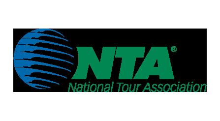 National Tour Association