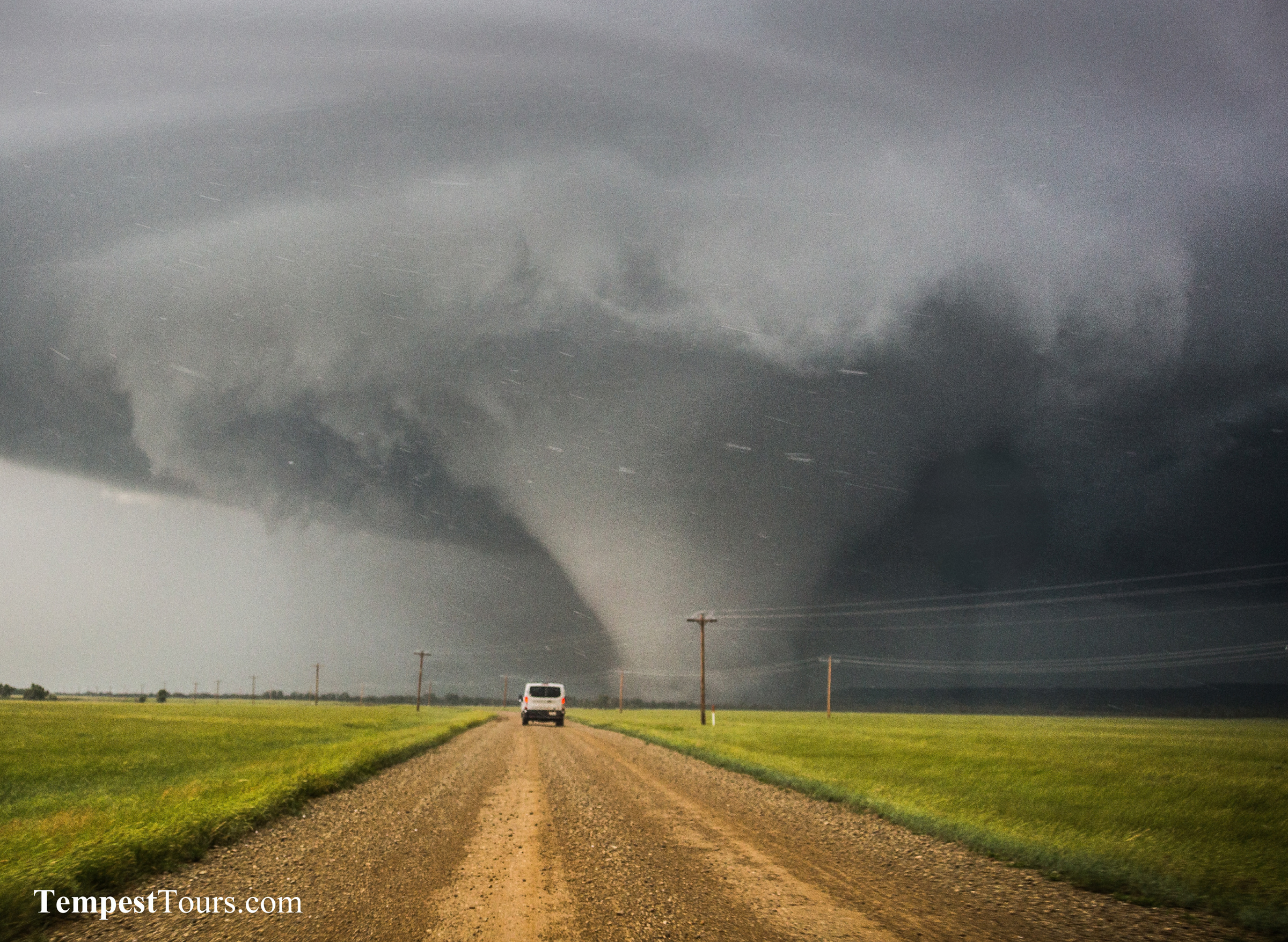 Copyright_Tempest_Tours_Storm_Chasing_Expeditions_Capitol_Tornado_IMG_6856-1 copy.jpg