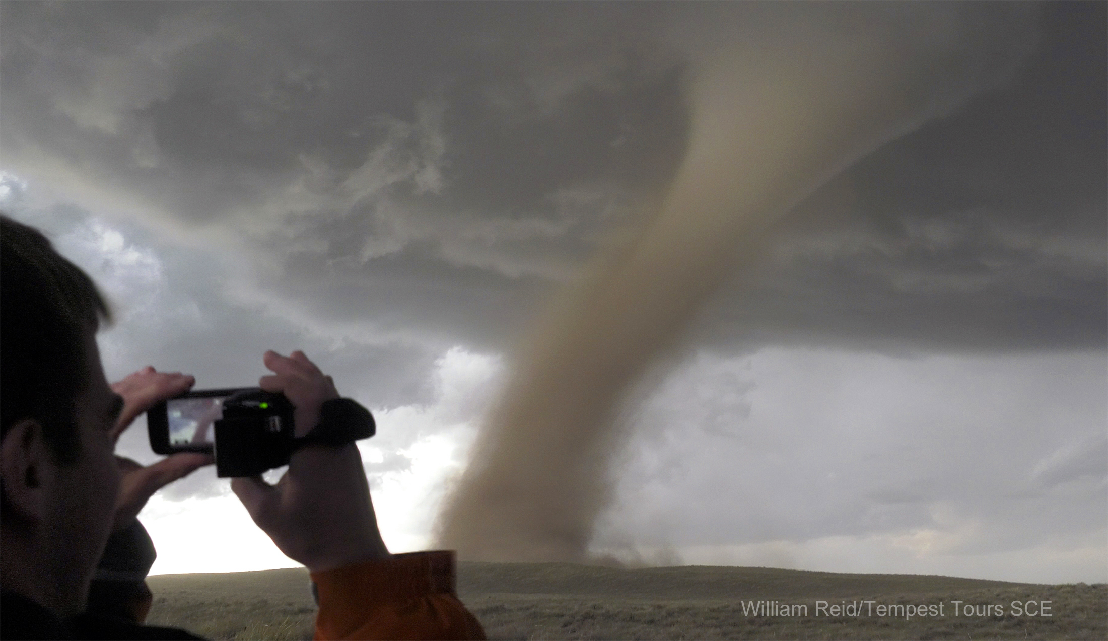 Copyright_Tempest_Tours_Storm_Chasing_Expeditions_Wray_tornado_with_camcorder_guest_WR_Tempest_Tours.jpg