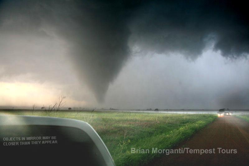 Morganti_Tempest_Tours_OK-mirror-tornado_copyrighted_Tempest+Tours+Storm+Chasing+Expeditions+www.tempesttours.com.jpg