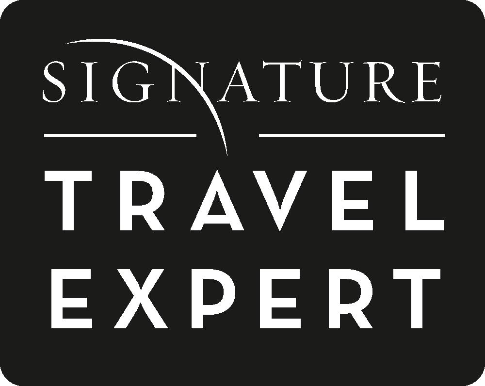 signaturetravelexpert