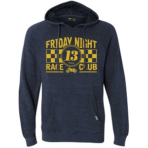 fridaynight-pullover-navy_thumbnail.jpg