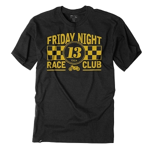 fridaynight-tshirt-black_thumbnail.jpg