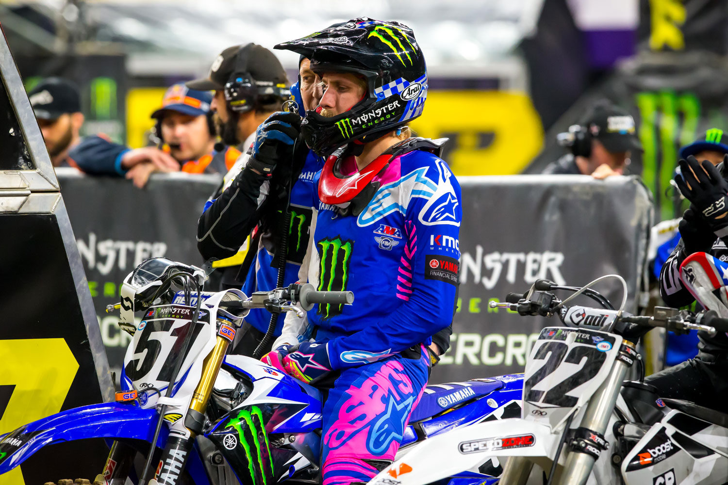 Minneapolis-SX2018-Barcia3.jpg