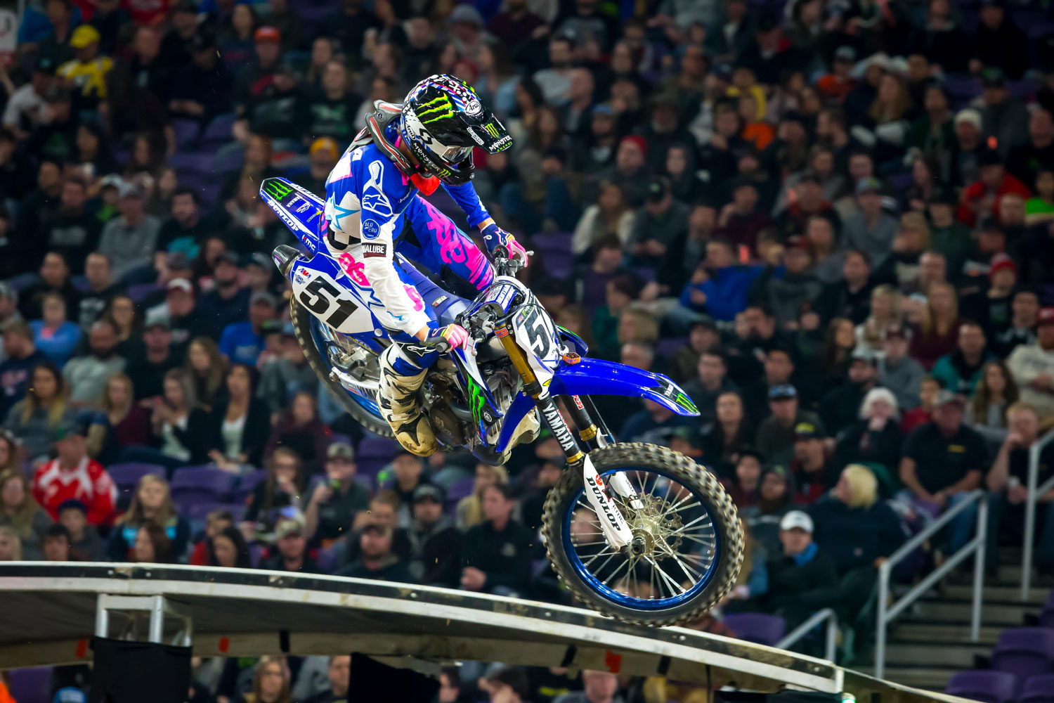 Minneapolis-SX2018-Barcia2.jpg