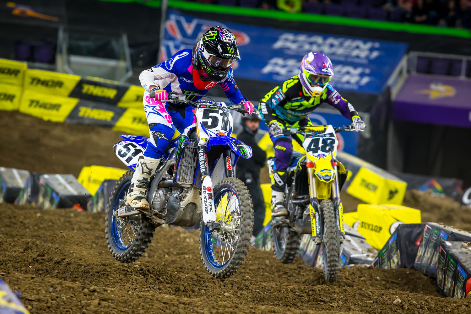 Minneapolis-SX2018-Barcia6.jpg