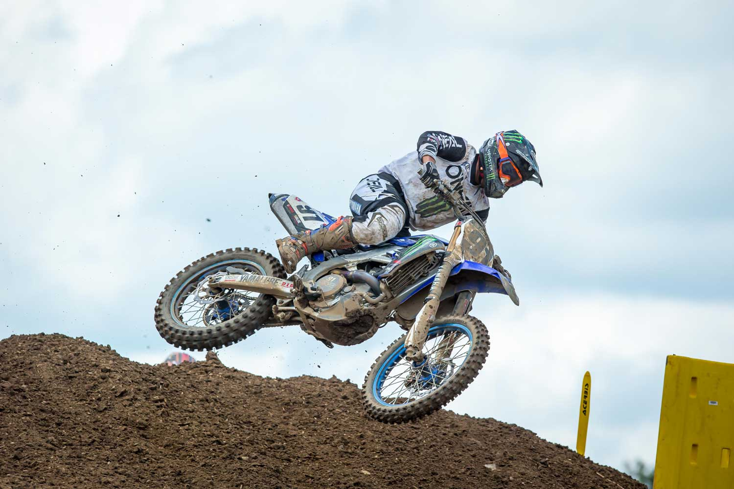 Muddy-CreekMX18-ARay.jpg