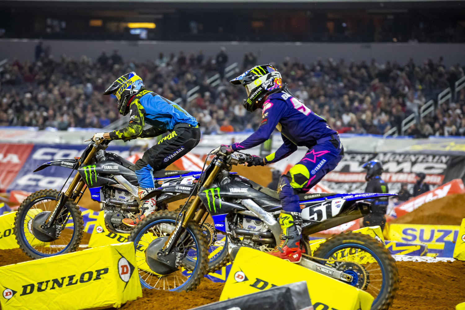 PLESSINGER_2019_ARLINGTON_SX_OCTOPI__GM_4237.jpg