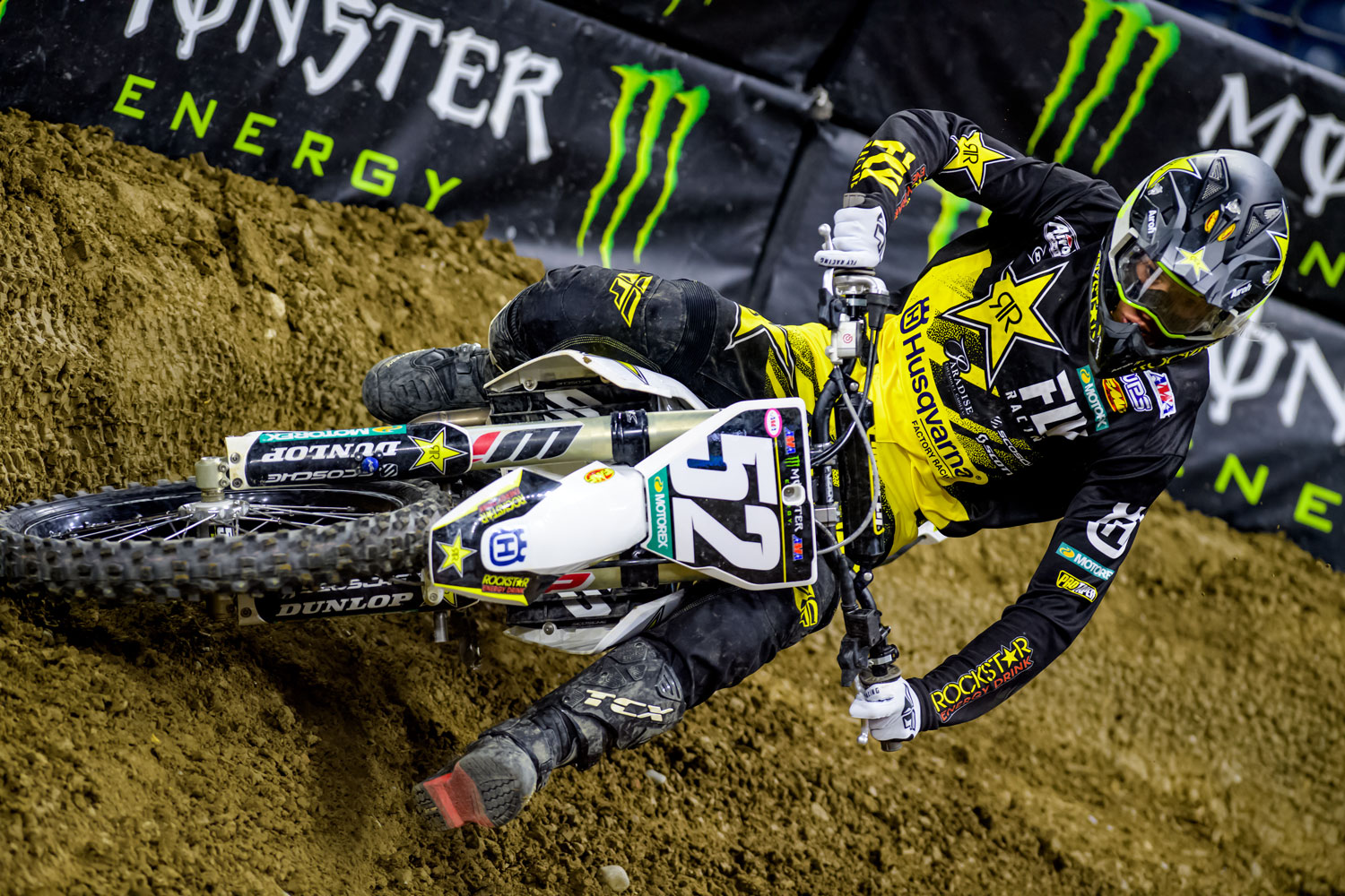 BAILEY_2019_DETROIT_SX_web.jpg