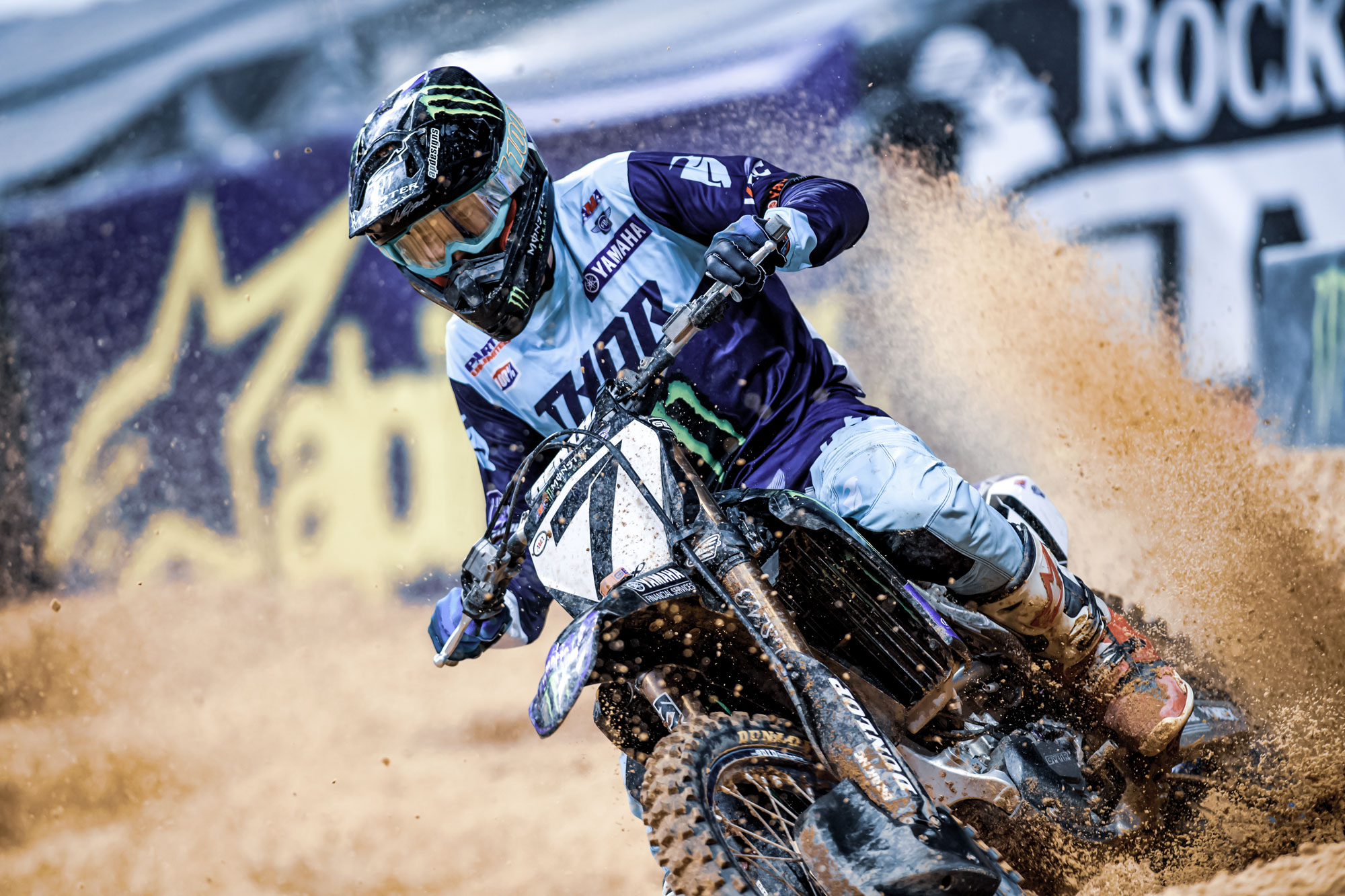 PLESSINGER_2019_ATLANTA_SX_web.jpg