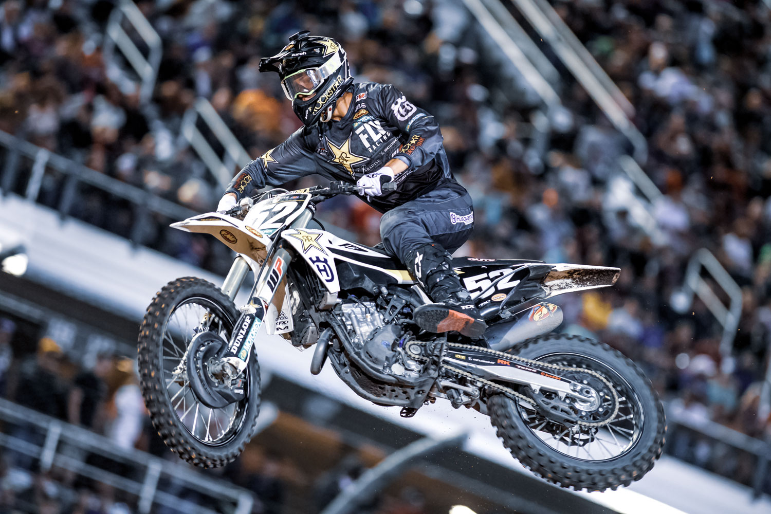 BAILEY_2019_DAYTONA_SX_web1.jpg
