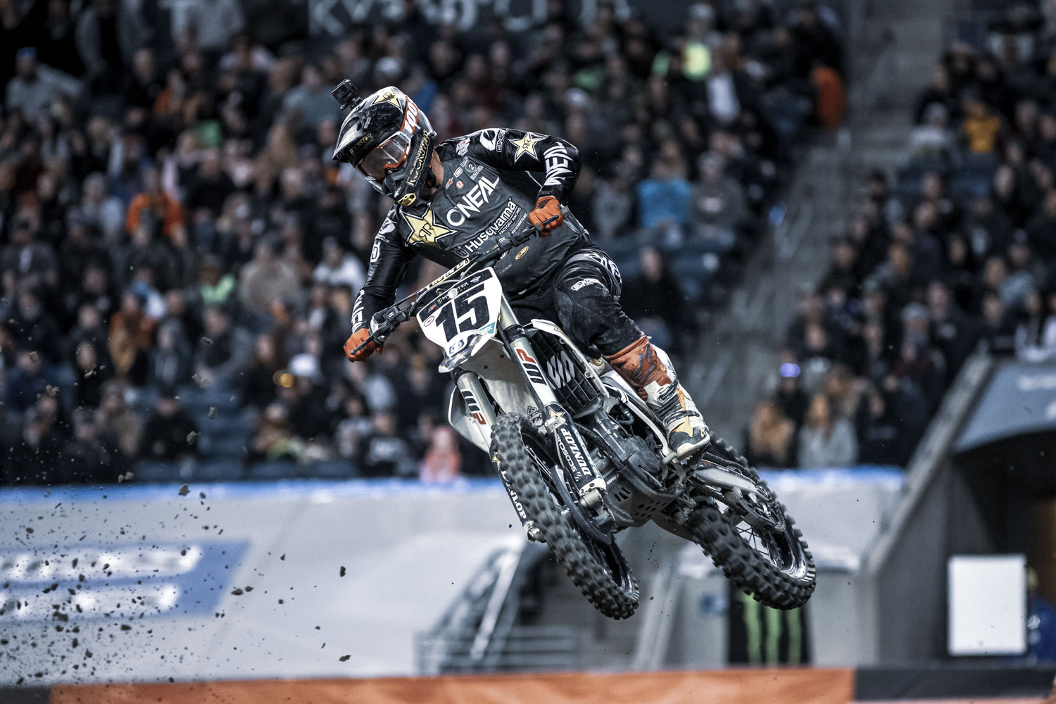 WILSON_2019_SEATTLE_SX_web2.jpg