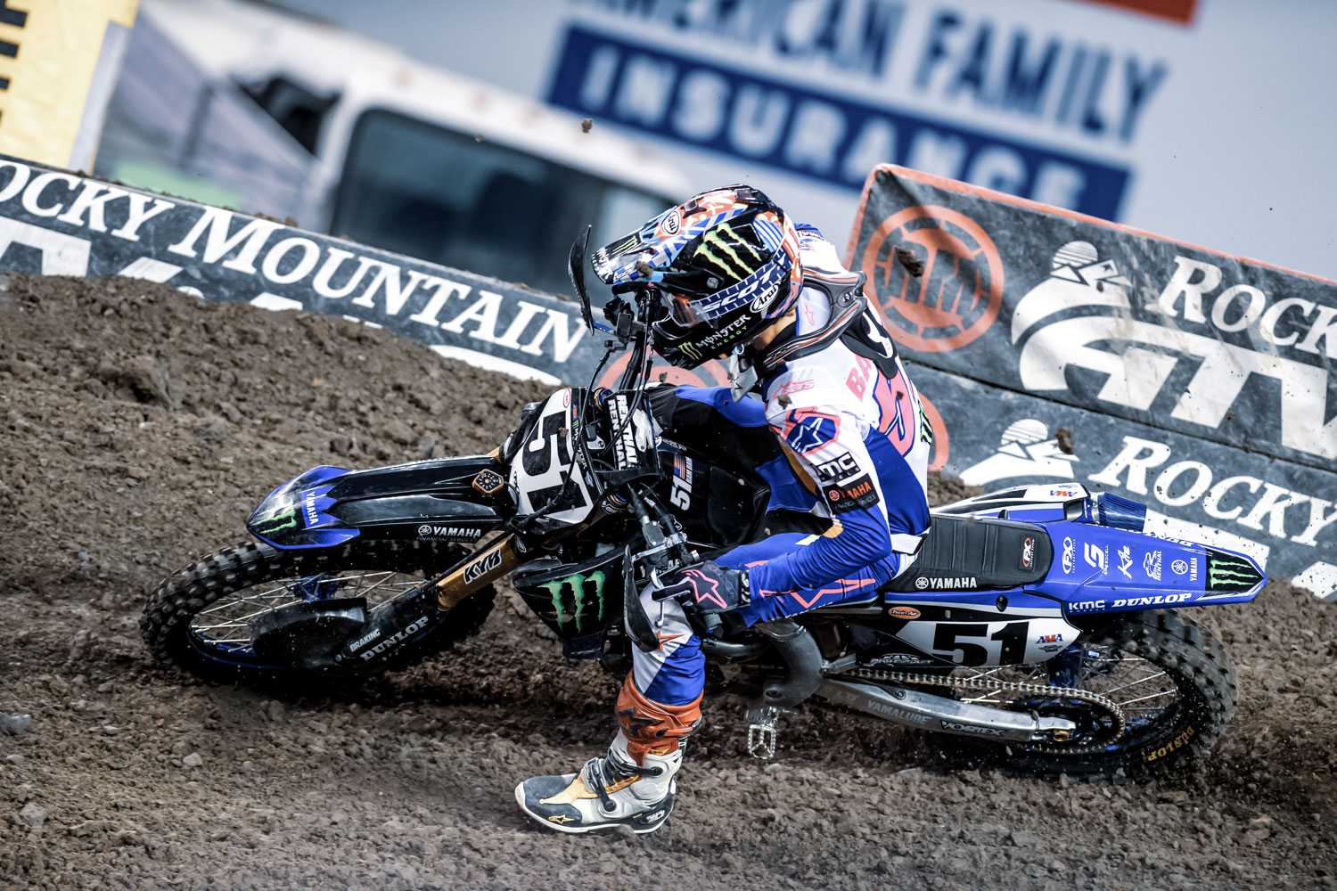 BARCIA_2019_SEATTLE_SX_web3.jpg