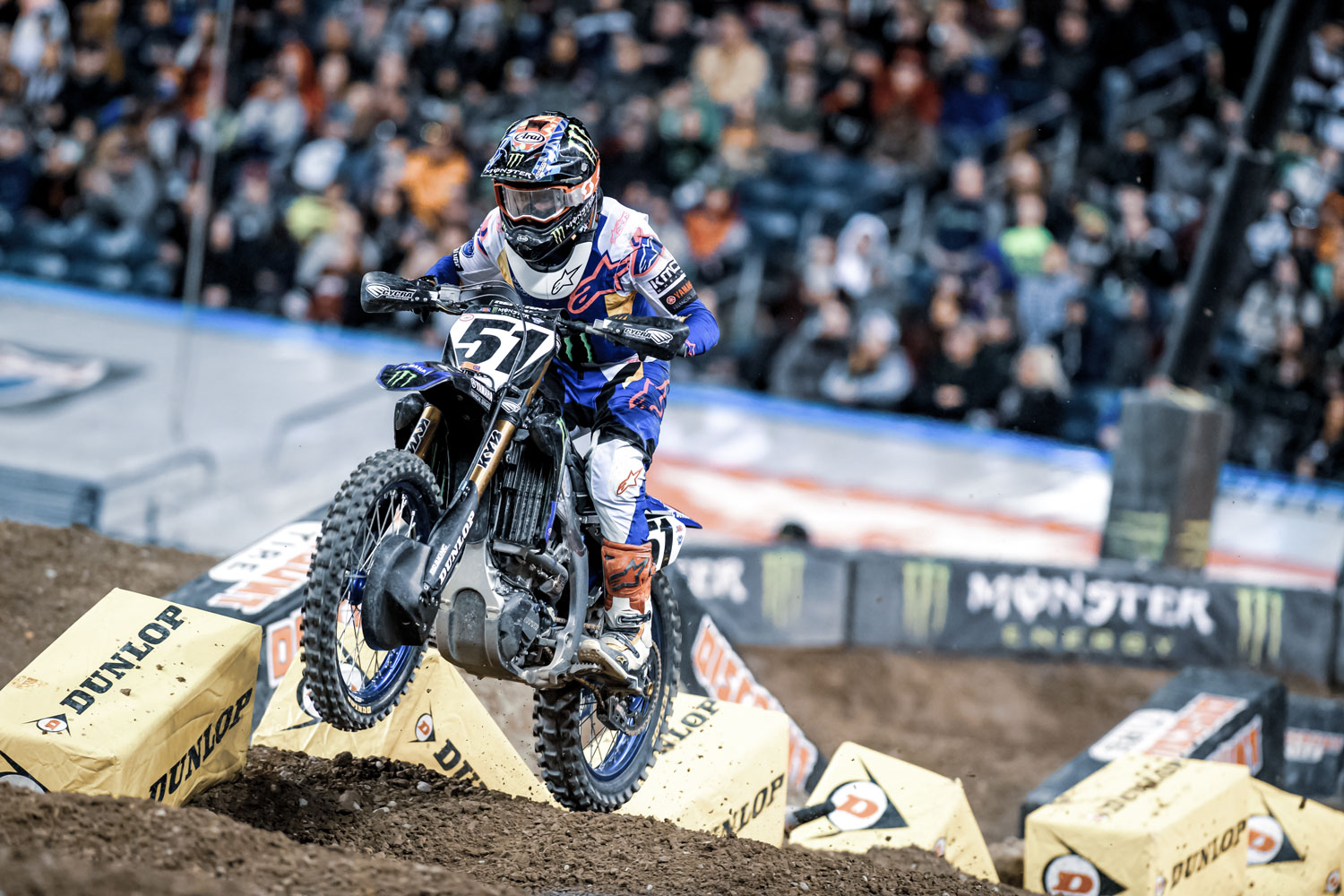 BARCIA_2019_SEATTLE_SX_web2.jpg