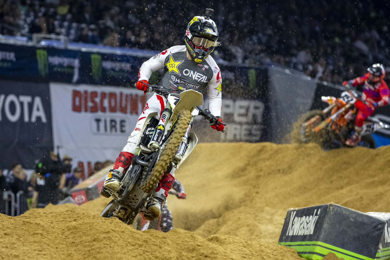 WILSON_2019_HOUSTON_SX_web.jpg