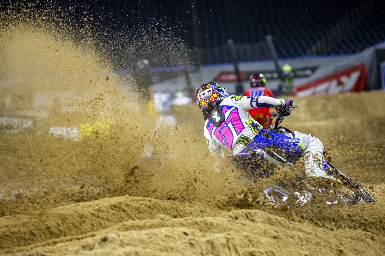 BARCIA_2019_HOUSTON_SX_web.jpg