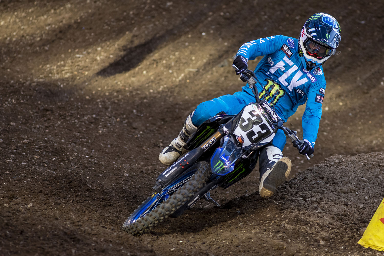 GRANT_2019_EAST-RUTHERFORD_SX_web.jpg