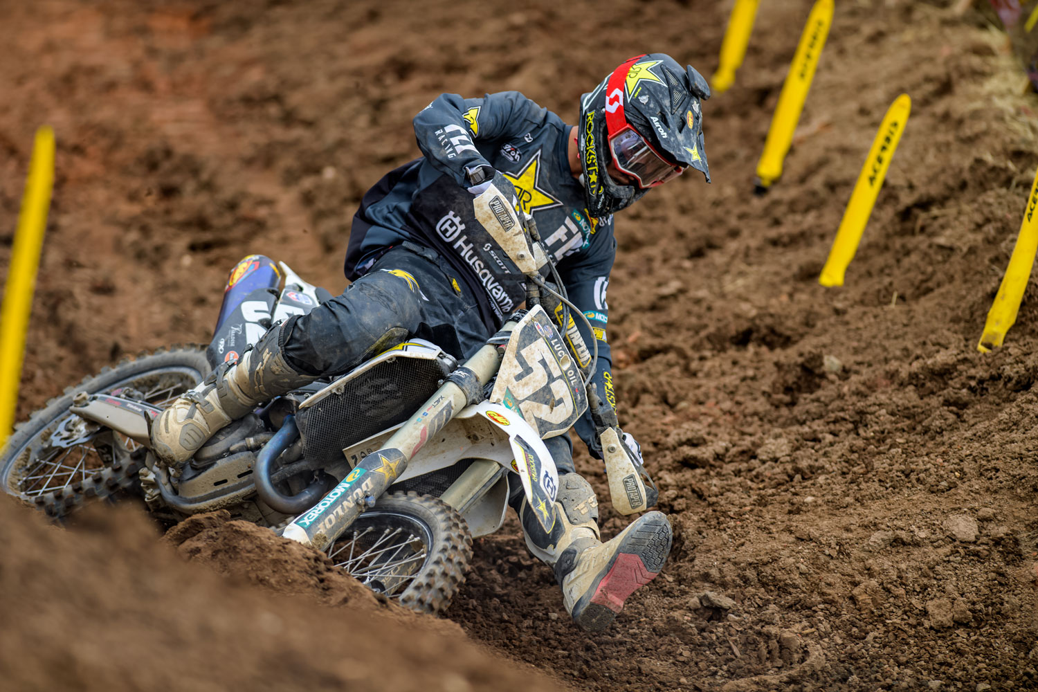BAILEY_2019_HANGTOWN_MX_web1.jpg