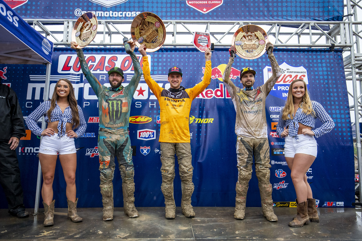 PODIUM_2019_HANGTOWN_MX_web.jpg