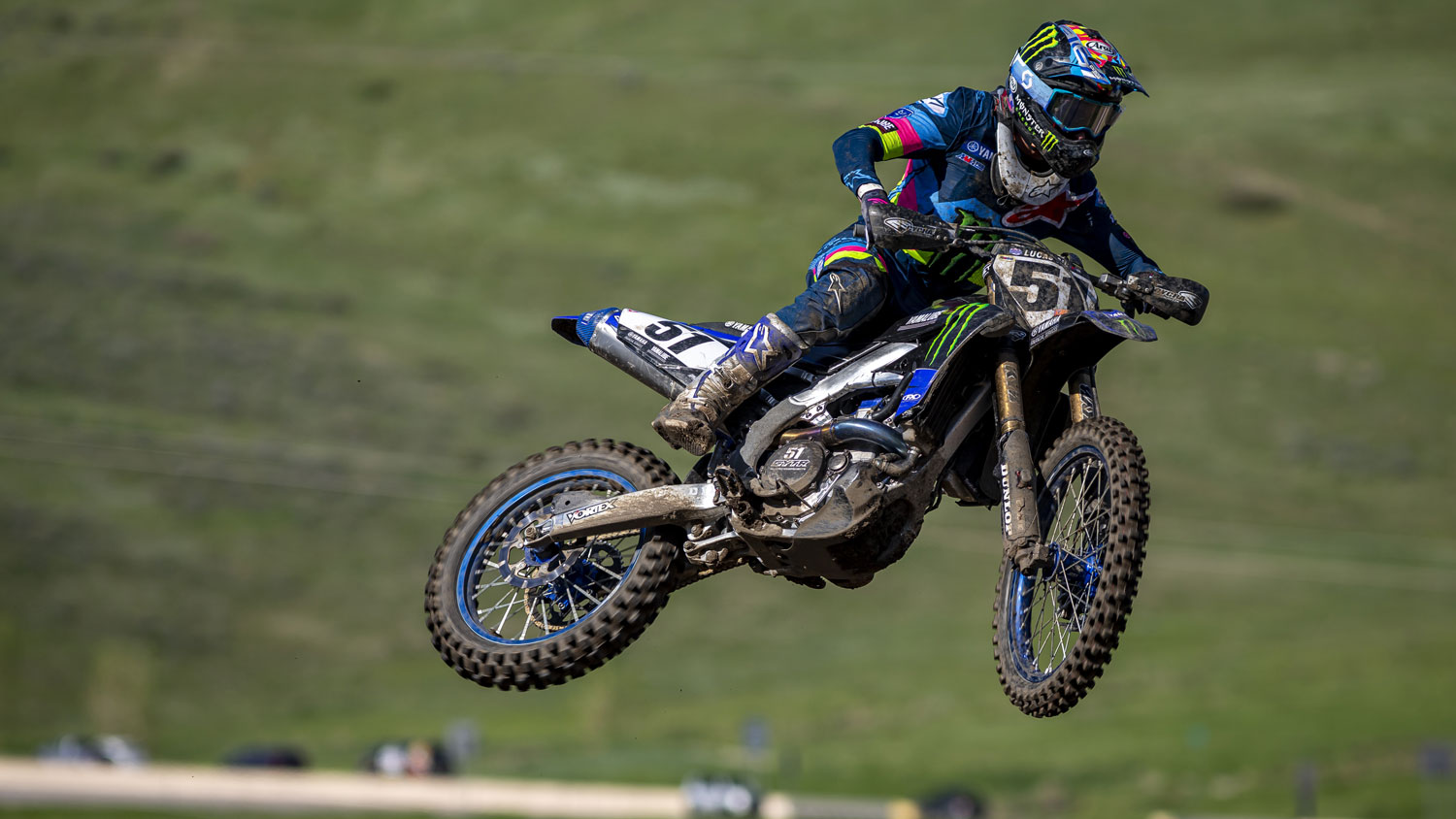 BARCIA_TV_MX_web.jpg