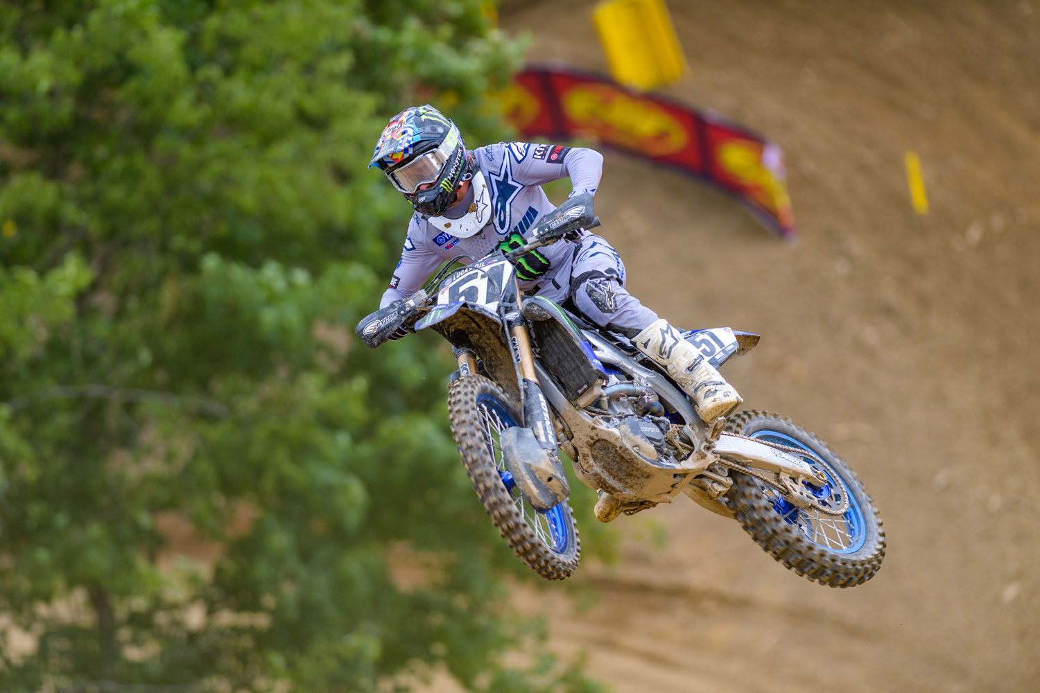 BARCIA_2019_HIGH-POINT_web.jpg