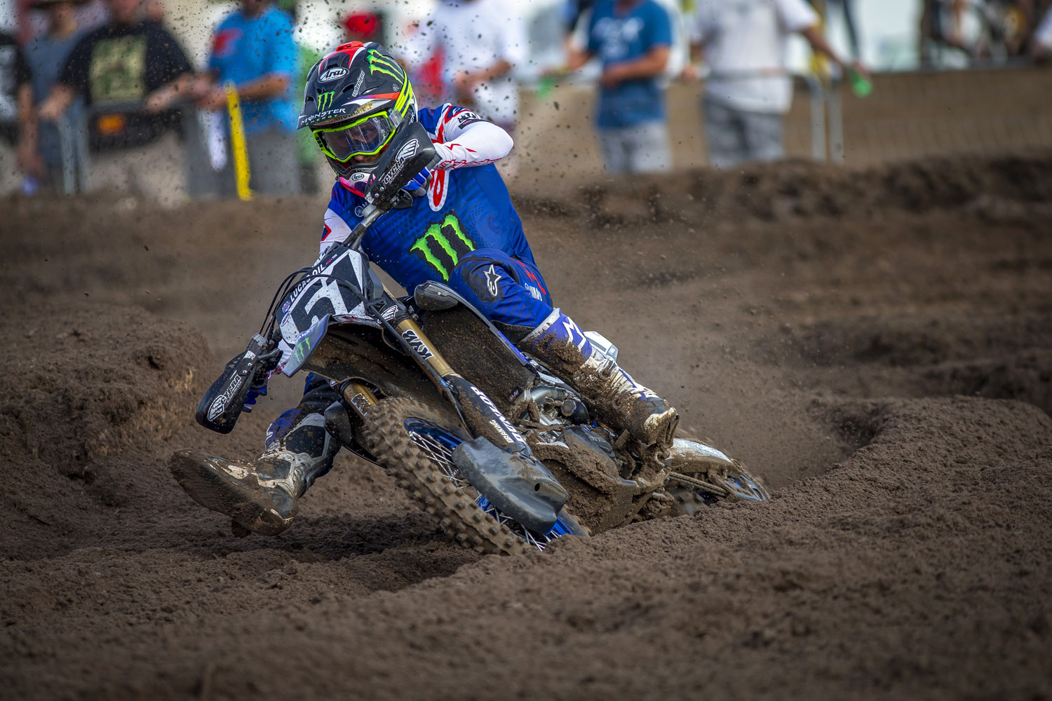 BARCIA_2019_FLORIDA_MX_web.jpg