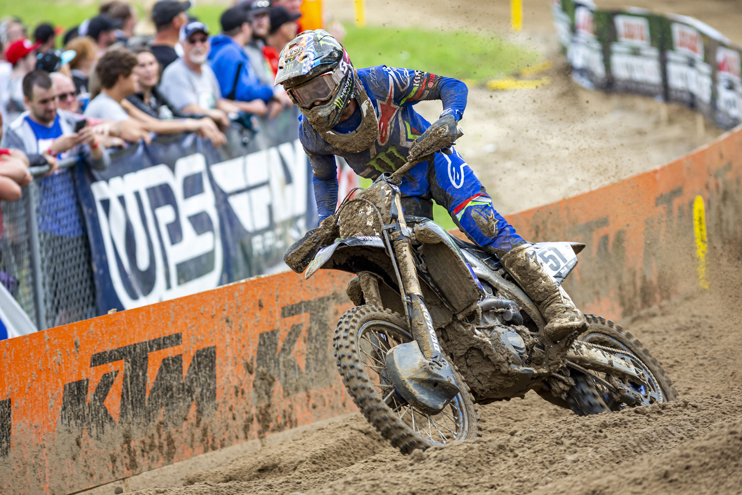 BARCIA_2019_SPRING-CREEK_web.jpg