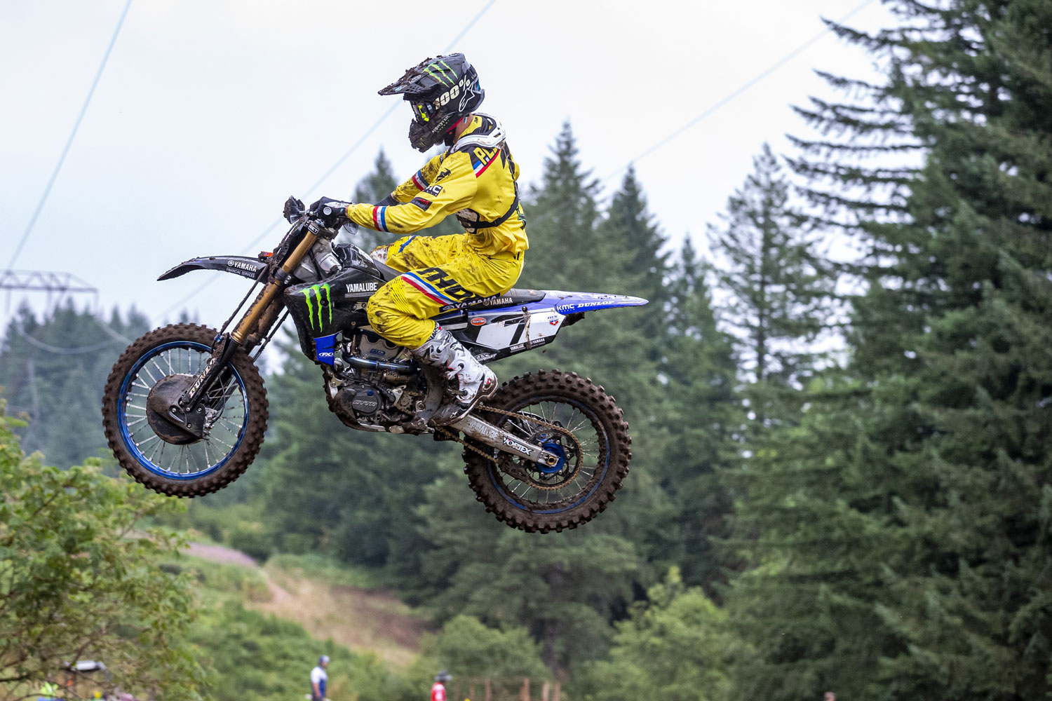 PLESSINGER_2019_WASHOUGAL_web.jpg