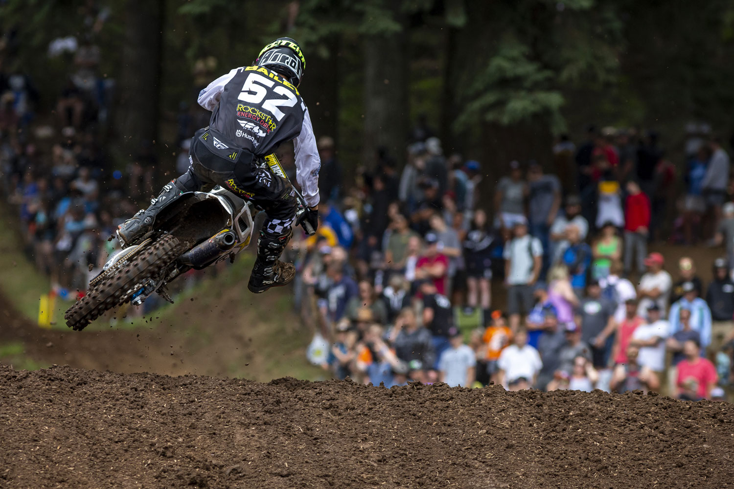 BAILEY_2019_WASHOUGAL_web.jpg