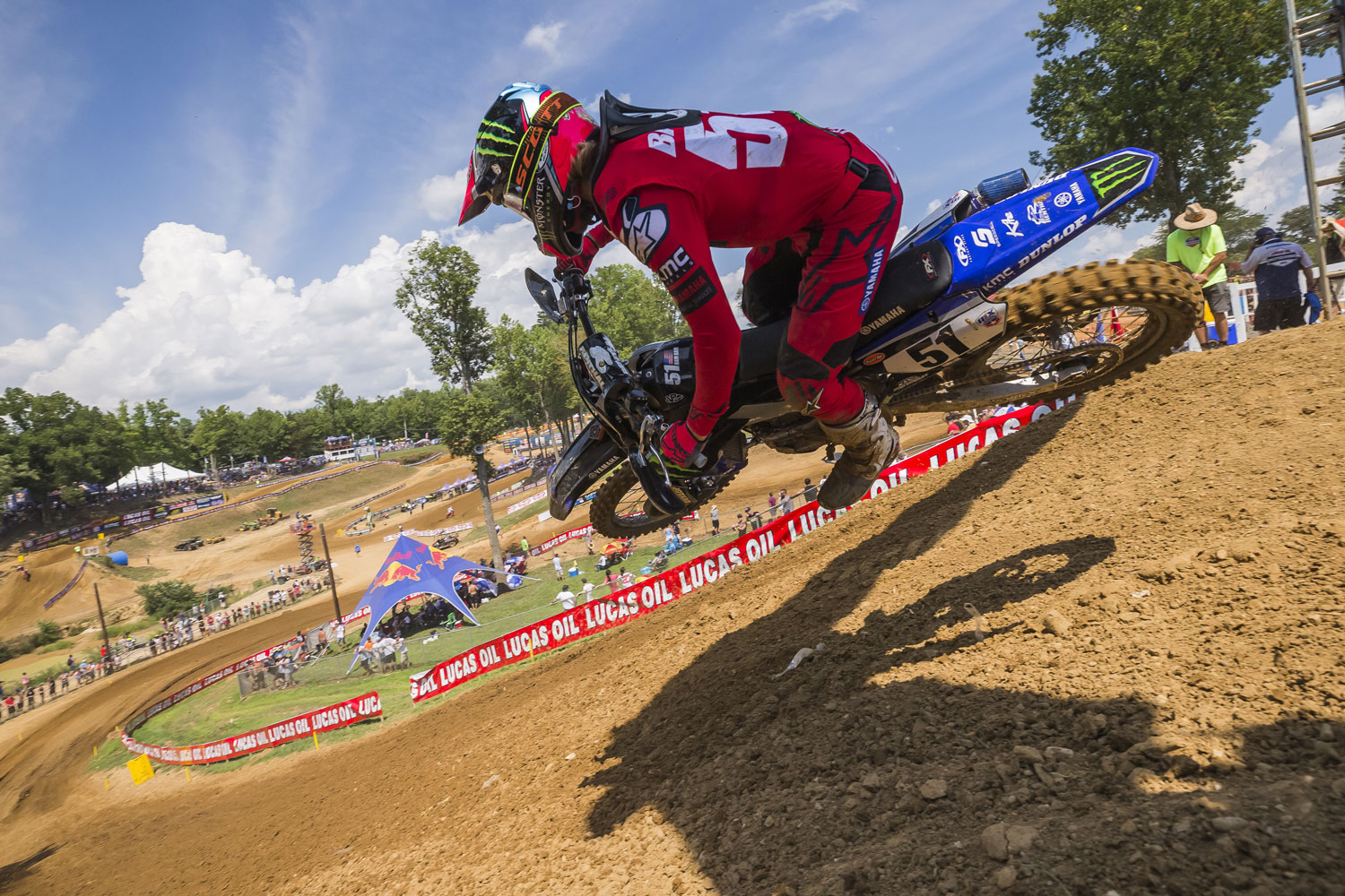 BARCIA_2019_BUDDS-CREEK_web.jpg
