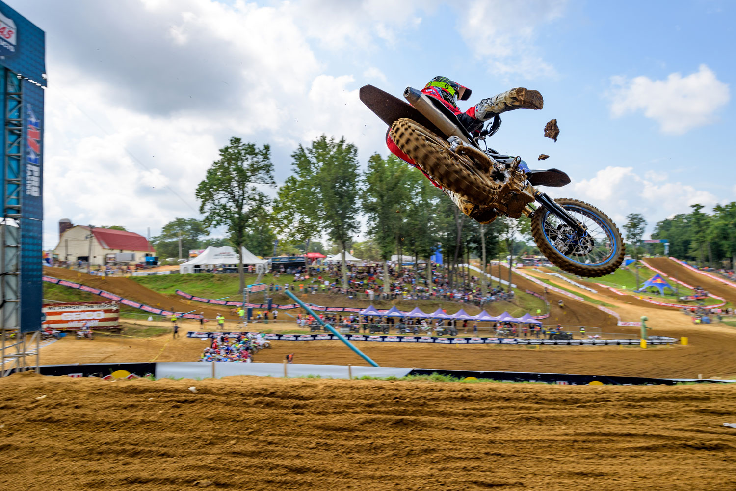 BARCIA_2019_BUDDS-CREEK_web2.jpg