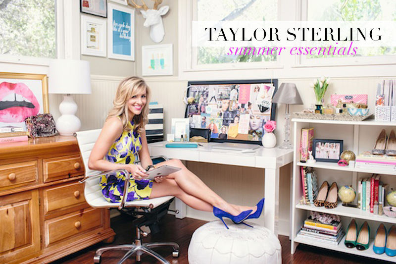 taylorsterling_header.jpg