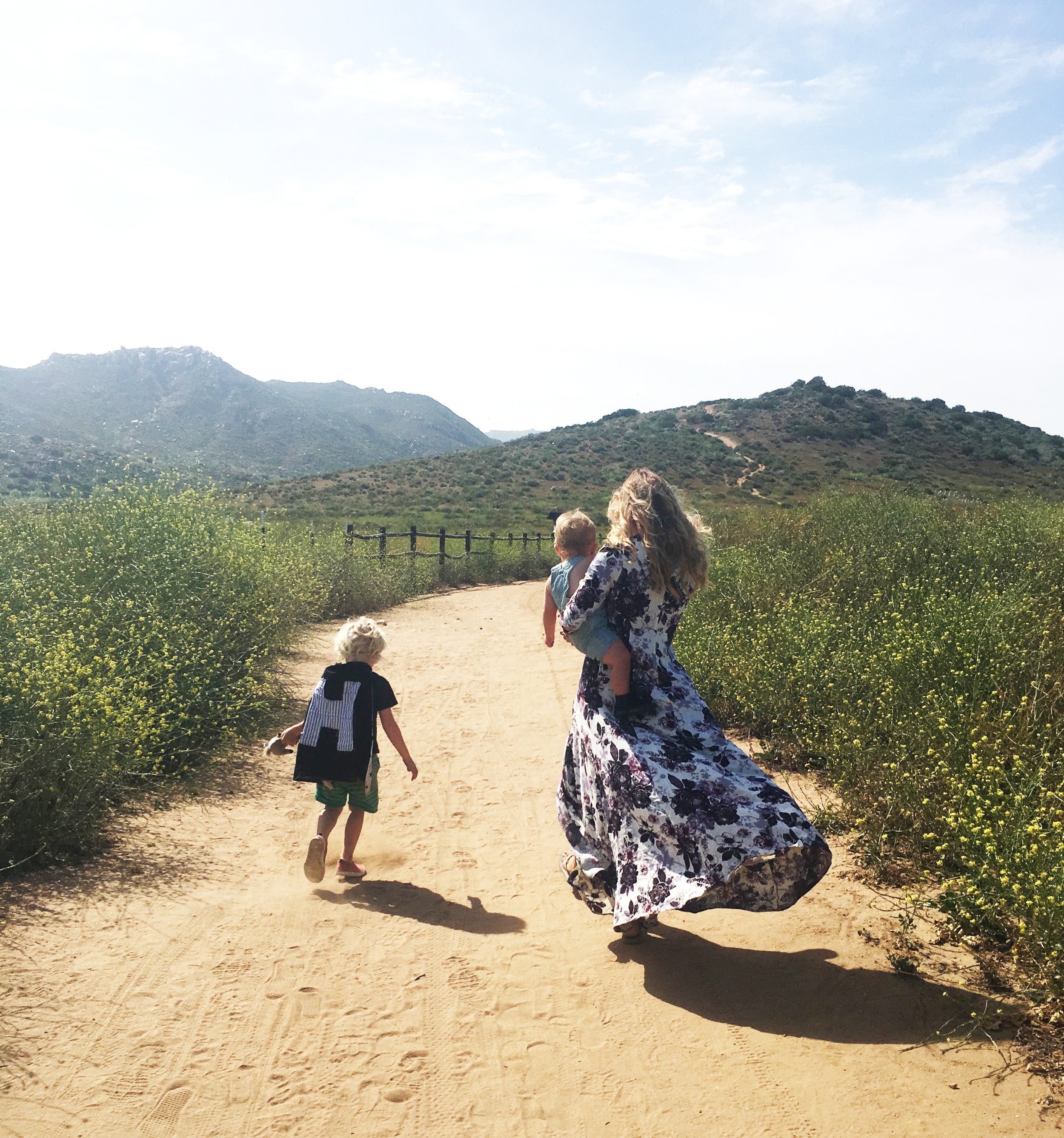 ways to adventure with kids without leaving town.jpg