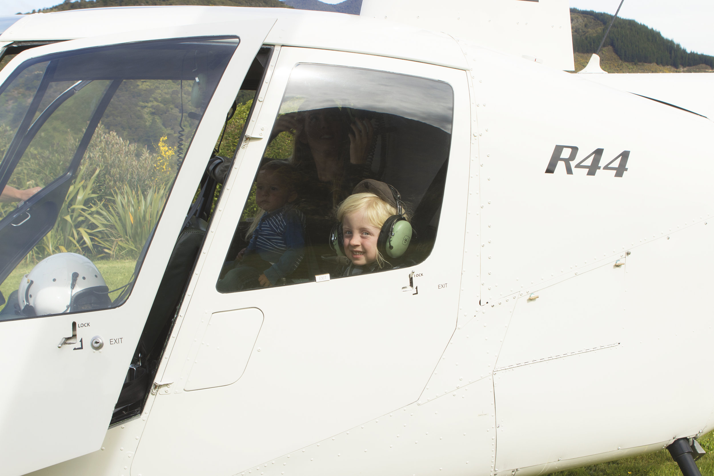 belandbeau_family adventure new zealand helicopter ride with kids_3.jpg