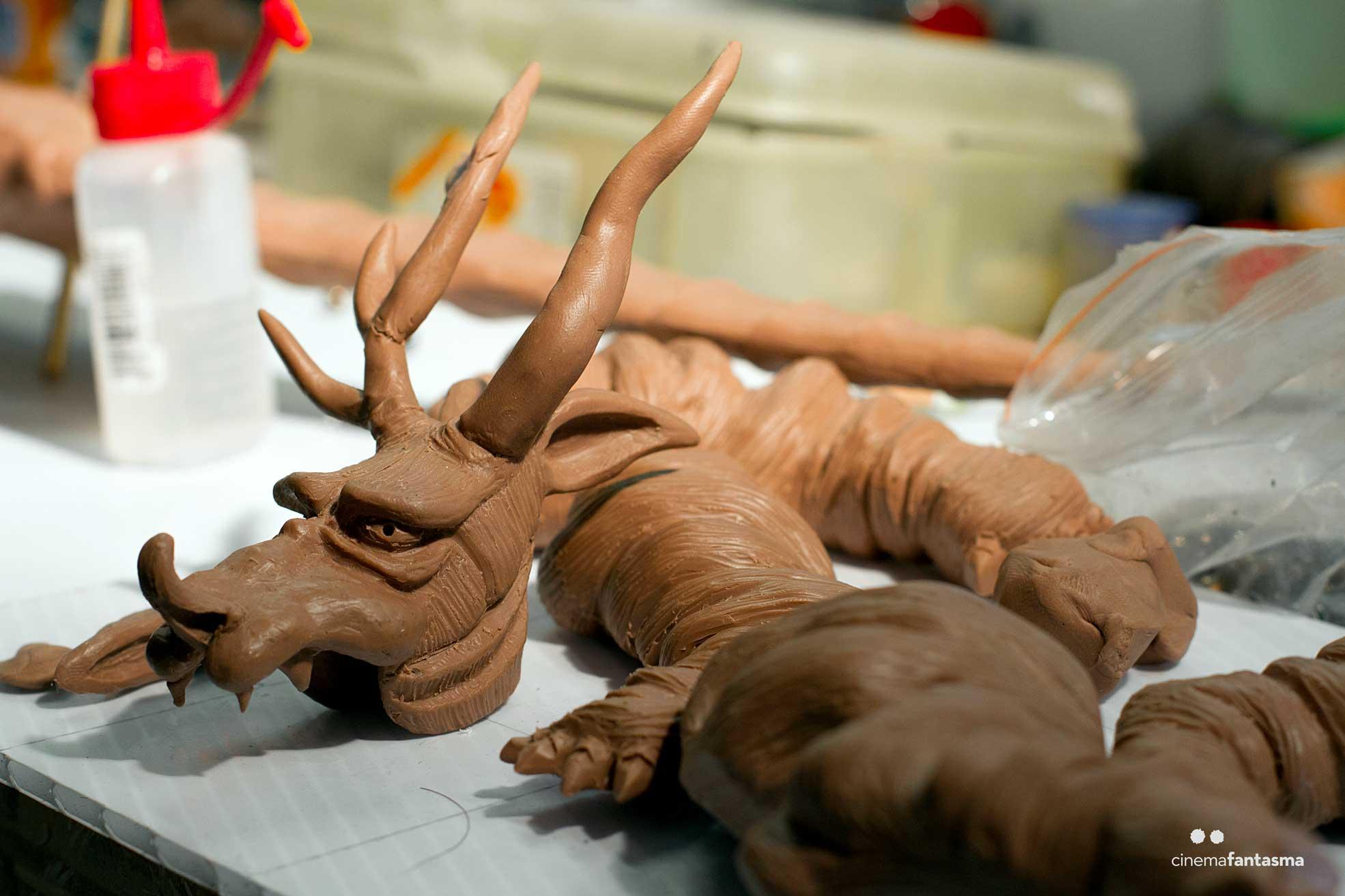Dragon_escultura.jpg