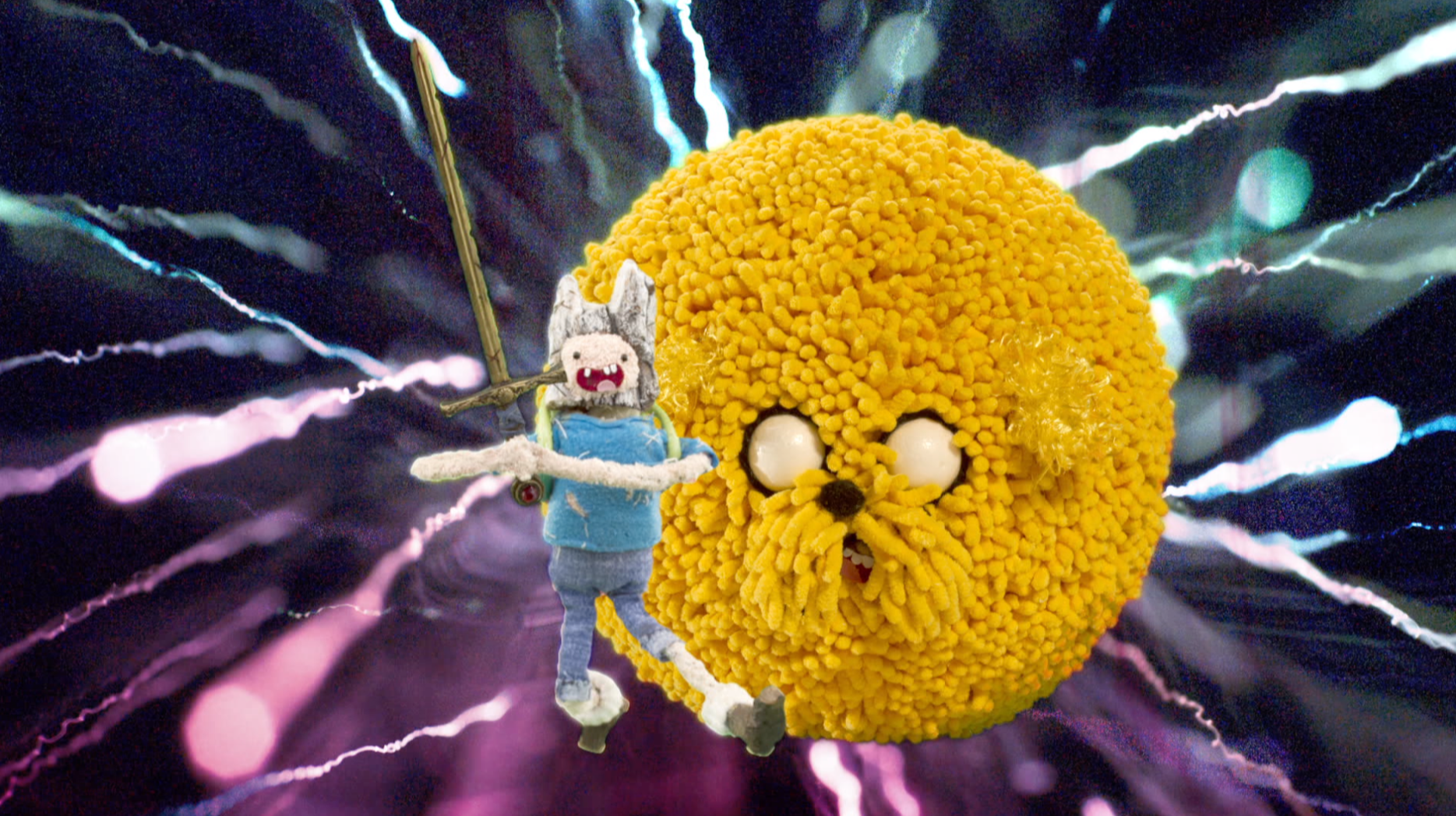 adventure_time_still4 (1).png