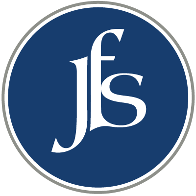 L-JamiesonFS-SEAL-400.png