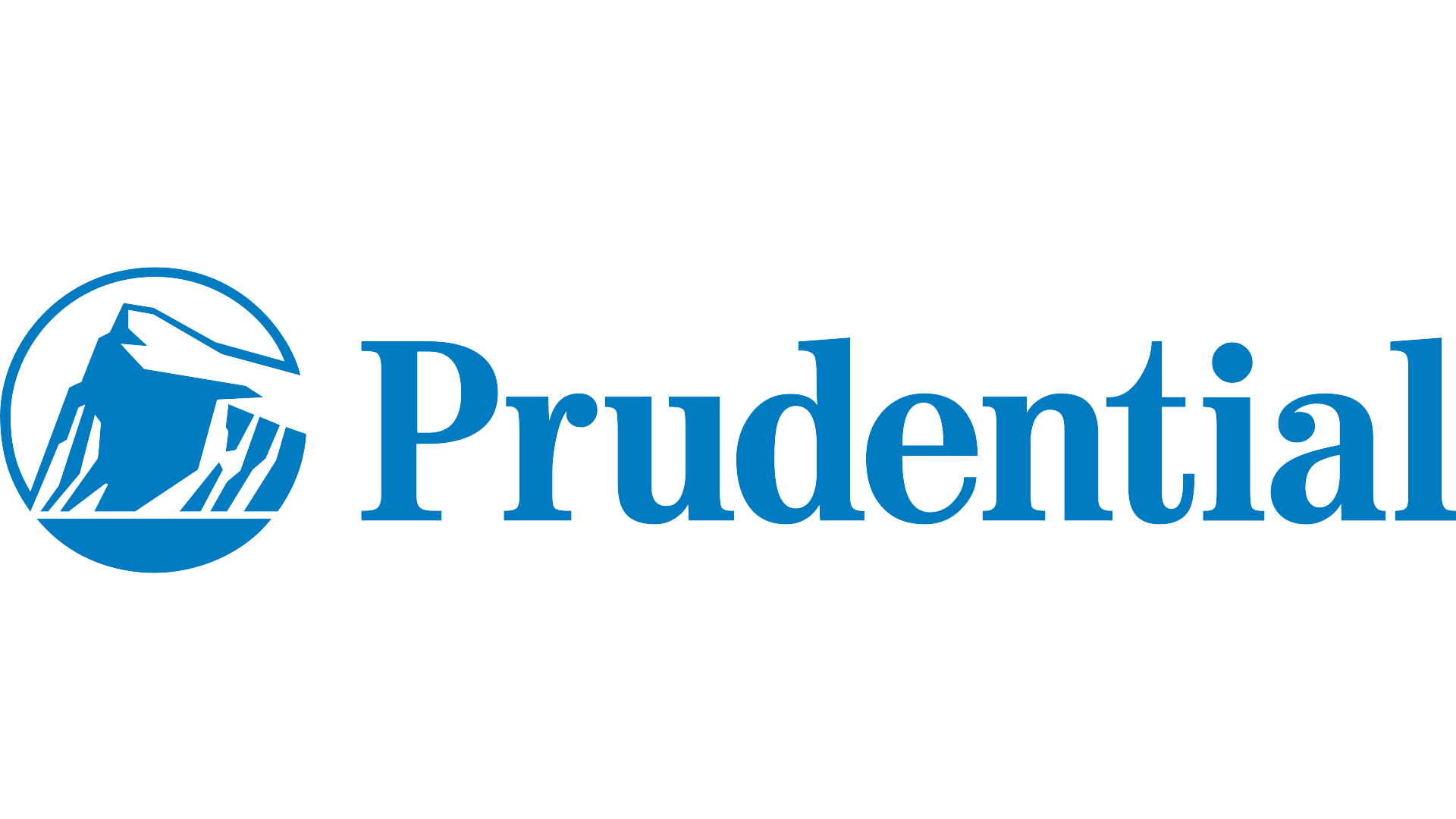 Prudential Logo.png