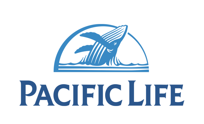 paclife140x89.png